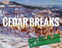 Partners in the Parks: Cedar Breaks National Monument