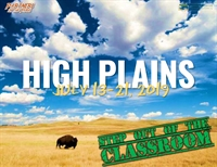 Partners in the Parks: High Plains