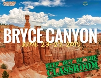 Partners in the Parks: Bryce Canyon National Park