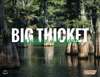 Partners in the Parks: Big Thicket National Preserve