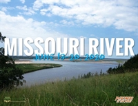 Partners in the Parks: Missouri River Experience