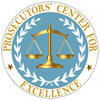 2020 National Best Practices Meeting - A Prosecutors' Center for Excellence Event