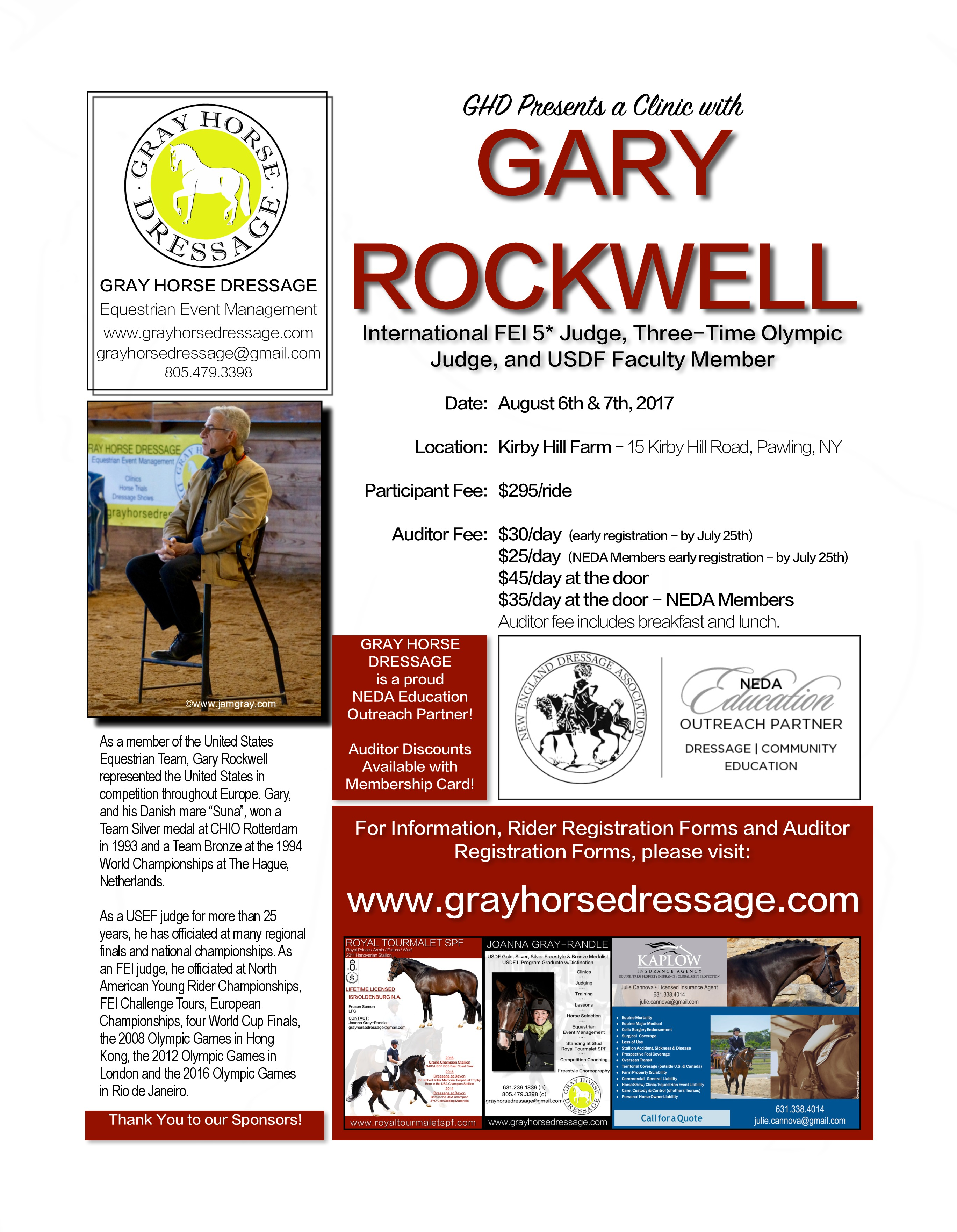Gary_Rockwell_Aug_Full_Page_.jpg