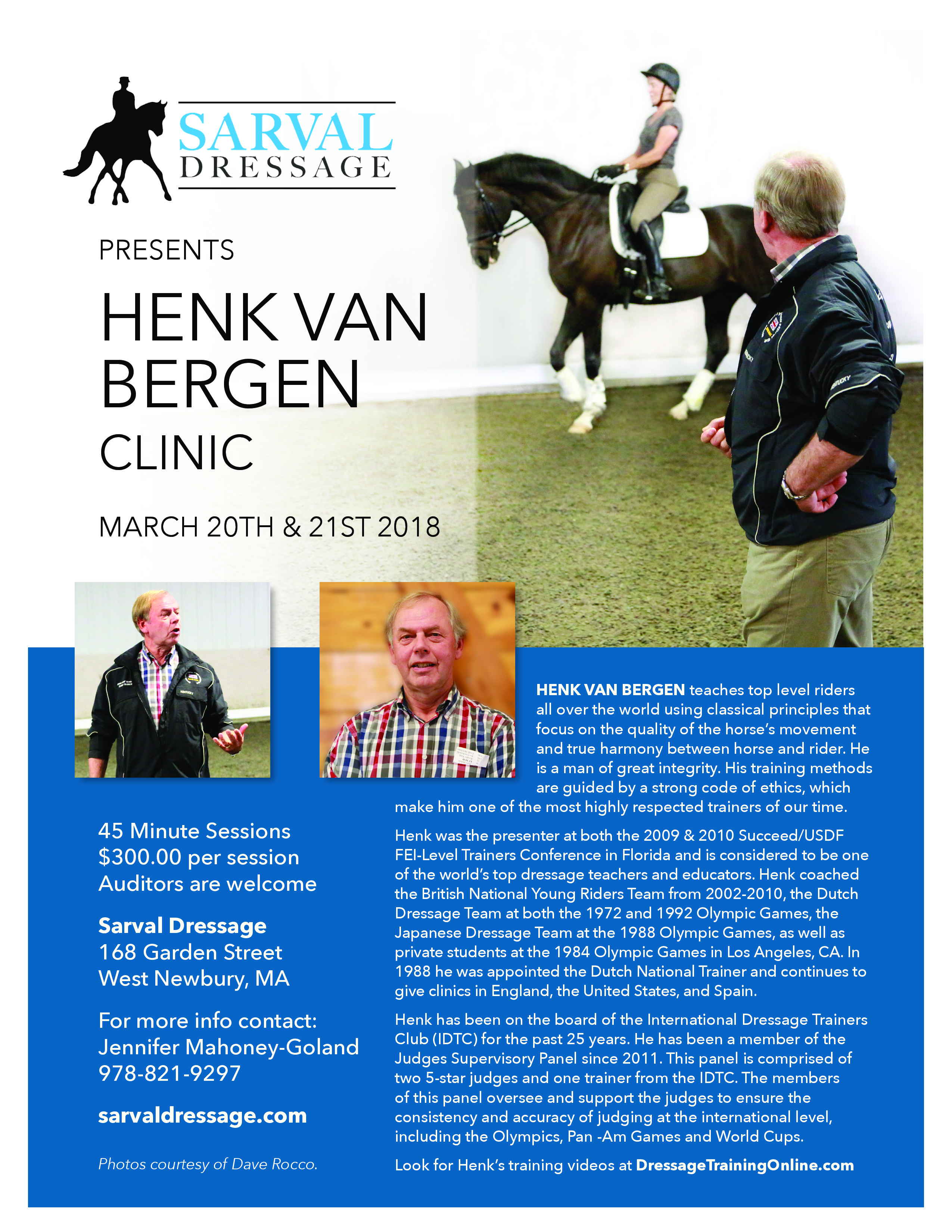 Henk_Clinic_Spring_2018-page.jpg
