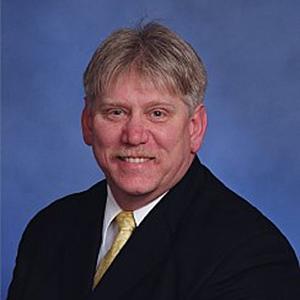 Joseph W. Beadle