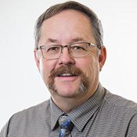 Raymond D. Forsell