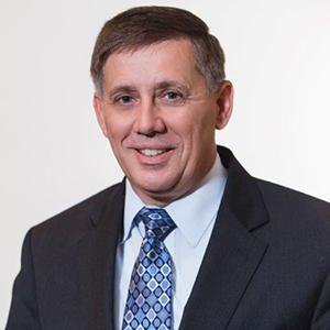 David W. Fowler, CHFM, MEP