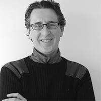Mark Mininberg