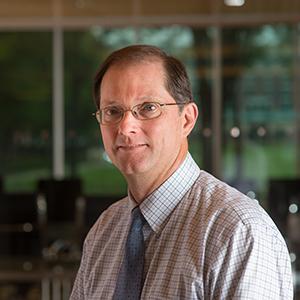 David D. Neal