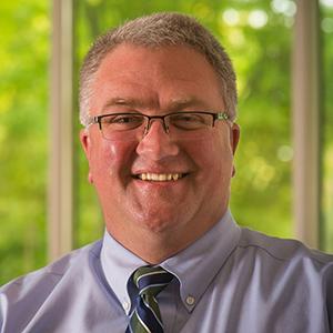 Steven R. Doherty photo