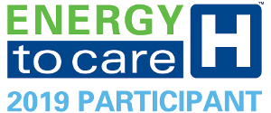 Energy to Care photo
