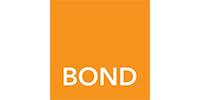 BOND Brothers, Inc. Logo