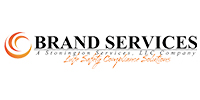 Brand Services Logo