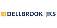 Dellbrook |JKS Logo