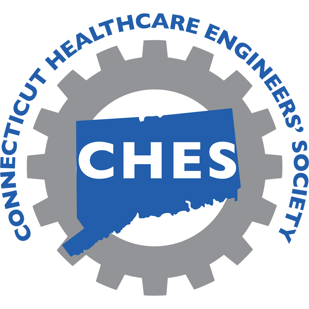 Connecticut - CHES logo