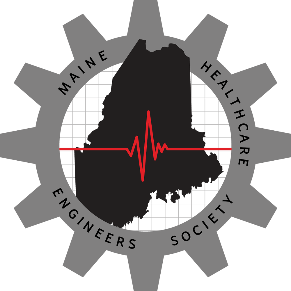 Maine - MEHES logo