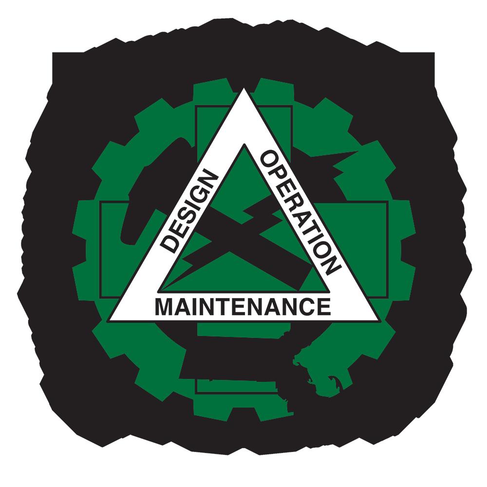 Massachusetts - MHFPS logo