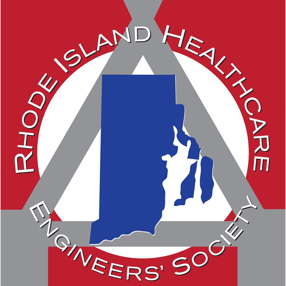 Rhode Island - RIHES logo