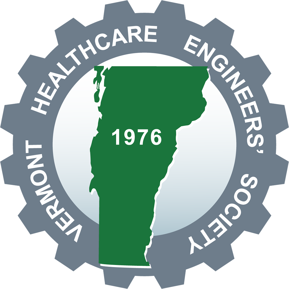 Vermont - VHES logo