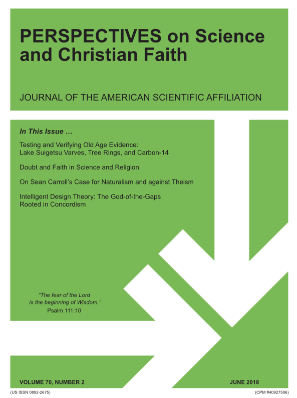 PSCF Cover