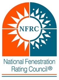 2017 NFRC Certified Simulator Workshop