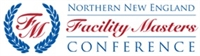 2020 Northern New England Facility Masters Conference Exhibitor