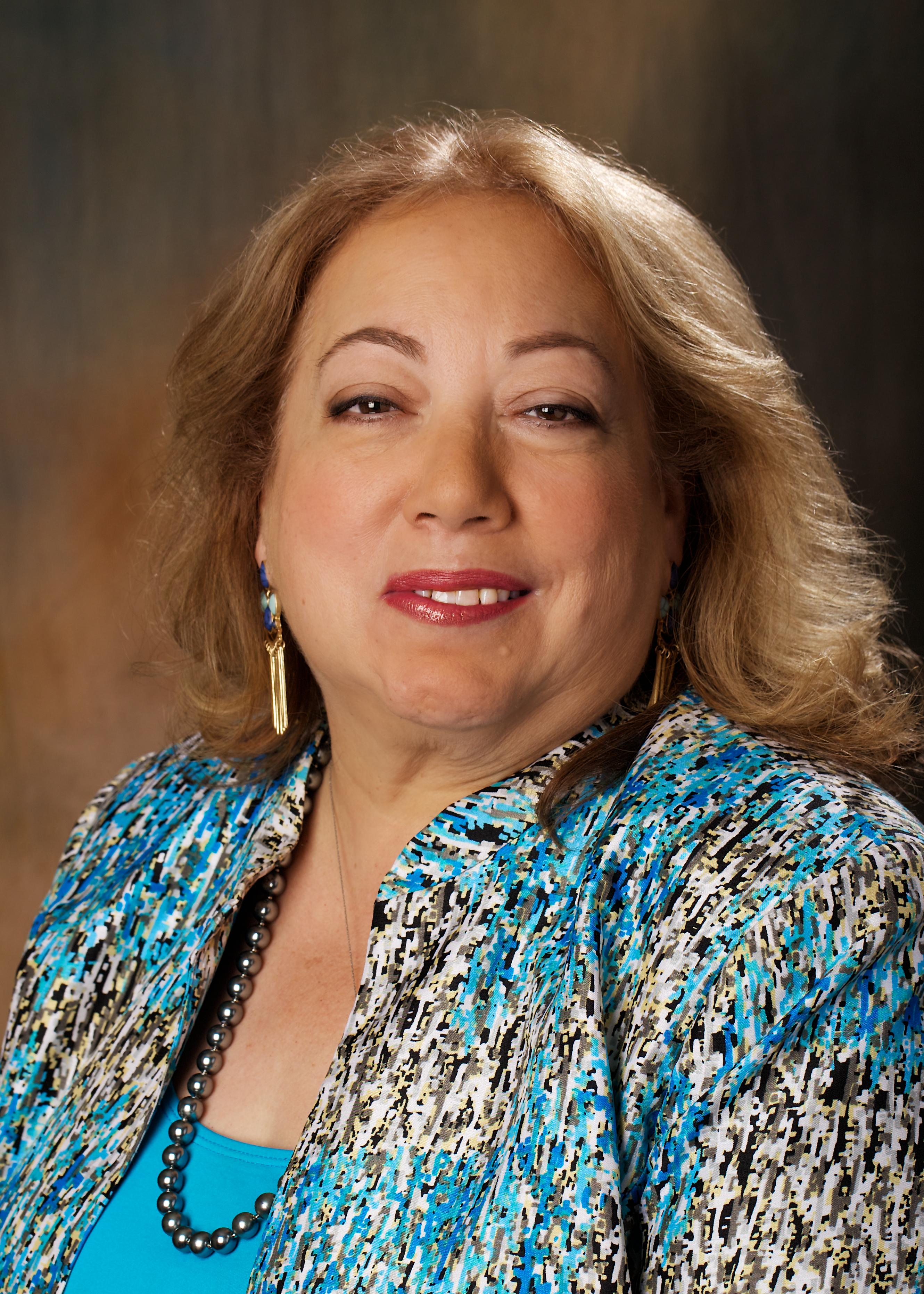Asa Kelly Attorney In Utah - Ilene ferenczy esq apa cpc managing partner ferenczy benefits law center llp