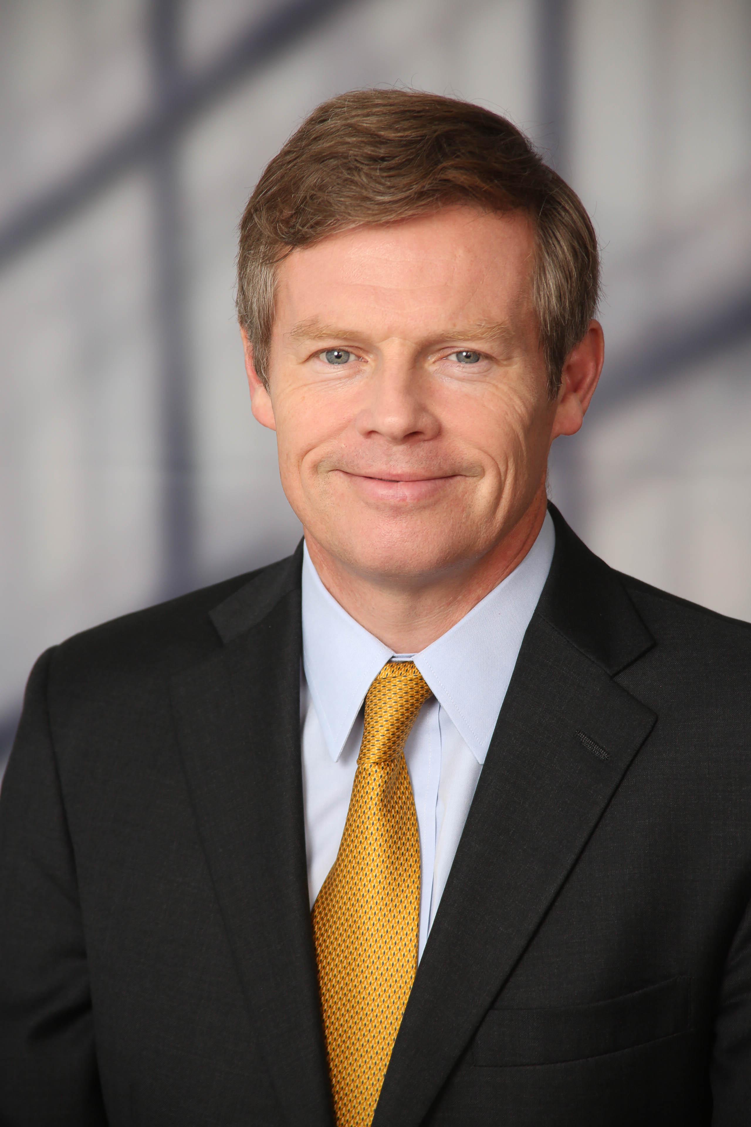 Asa Kelly Attorney In Utah - Dr david kelly b a cfa m a