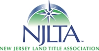 NJLTA Board of Governors' Annual Meeting & Agency Section Meeting