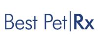 Best Pet Rx Logo