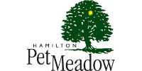 Hamilton Pet Meadow