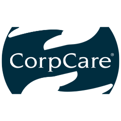 CorpCare Logo