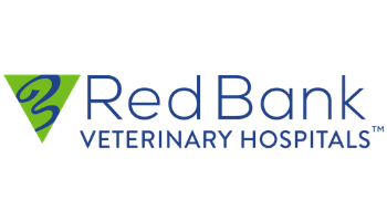 RBVH Logo