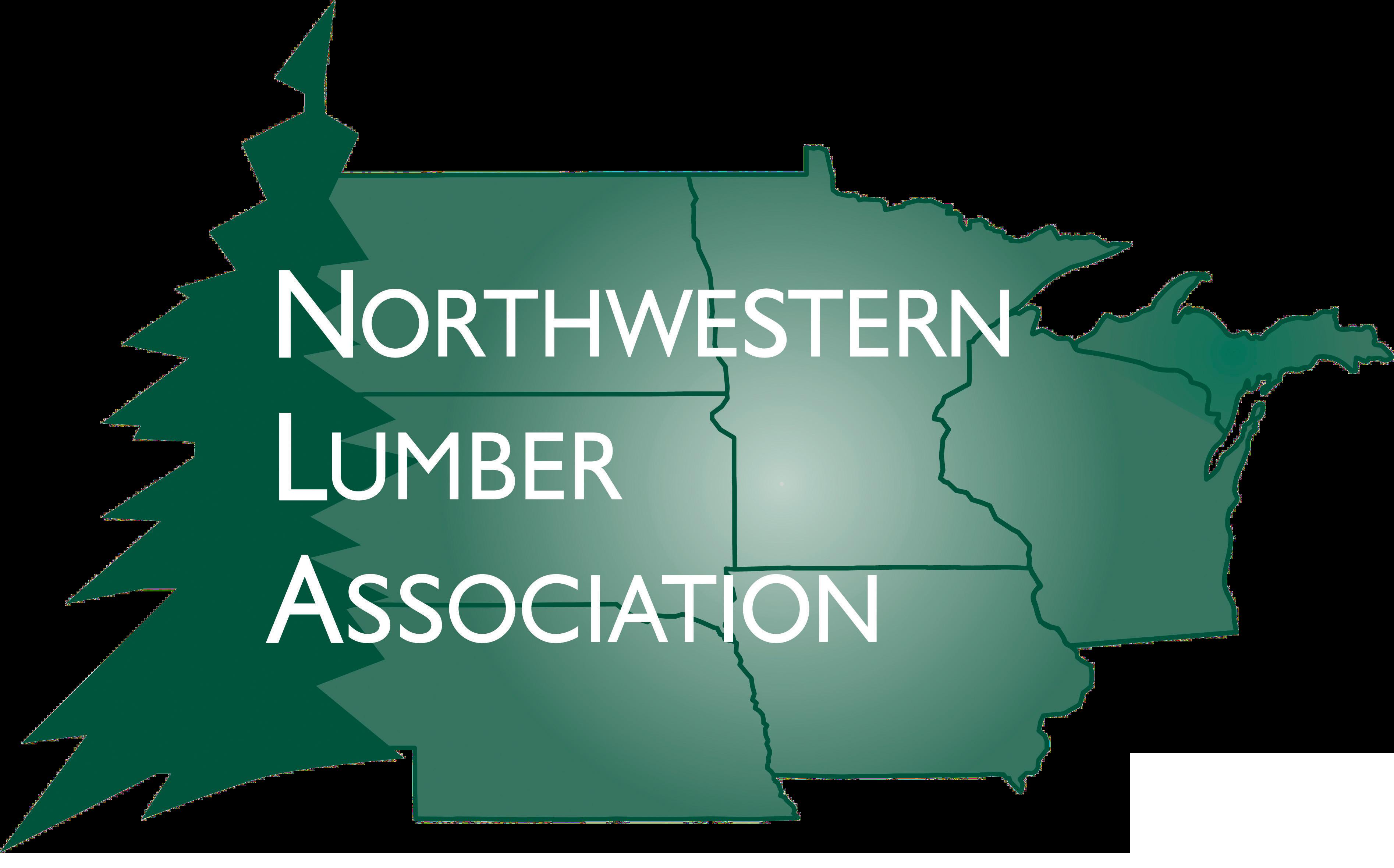 Cancellation/Refund Policy - Northwestern Lumber Association