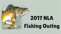 2017 1st Annual NLA Fishing Outing
