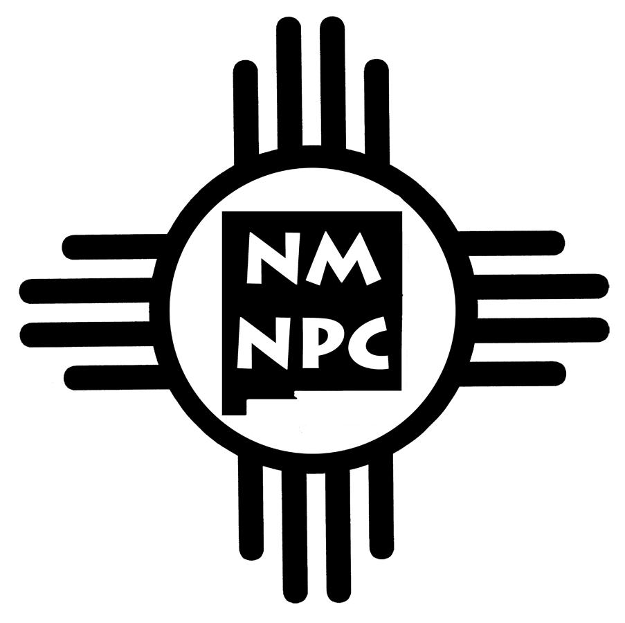 New mexico nurse practitioner council lisa taylor dnp fnp bc biocorpaavc