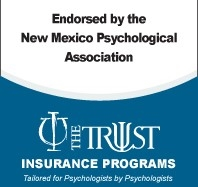 2020 Insurance Trust Ethics Workshop