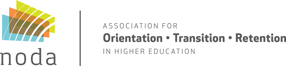 National Orientation Directors Association