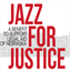 Jazz for Justice: An Evening with Karrin Allyson to Benefit Legal Aid