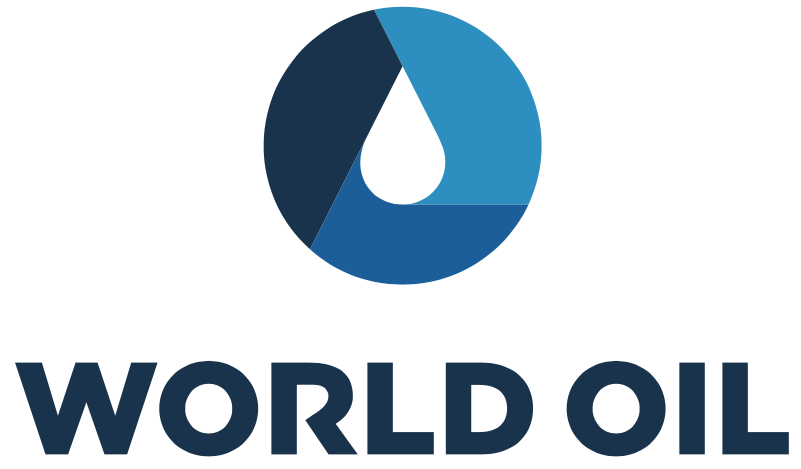World Oil