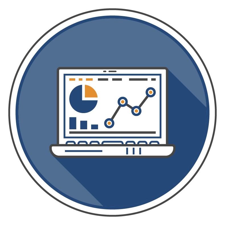 Data Analytics & Technology
