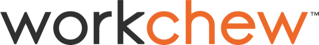 Workchew Logo