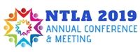 2019 Annual Conference & Meeting