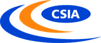 2020 CSIA Spring Labor Conference & Golf Outing