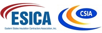 ESICA CSIA 2020 Fall Conference - CANCELED