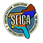 SEICA 2021 Spring Meeting