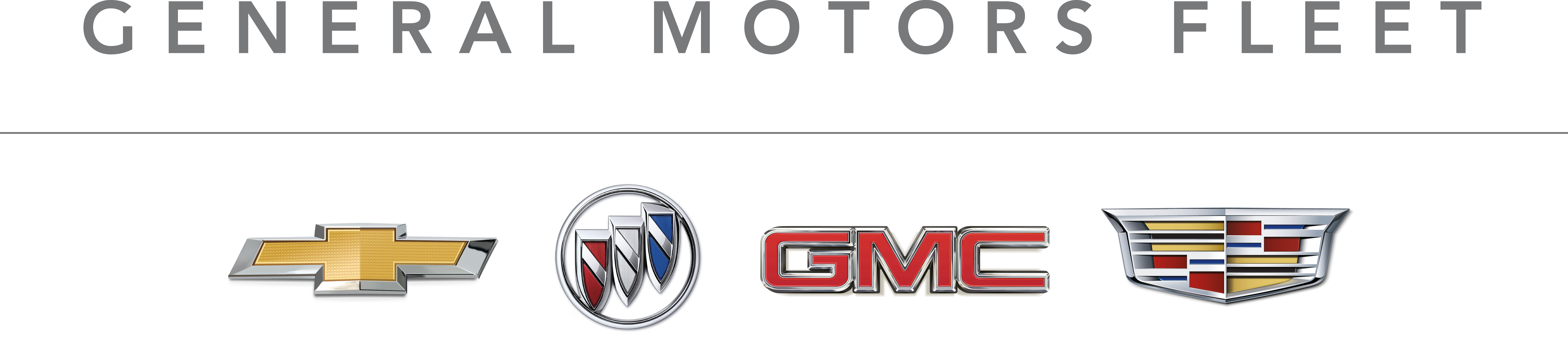 Annual Sponsors National Vehicle Leasing Association Nvla