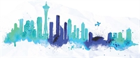 2018 NW Chapter Annual Conference - Seattle