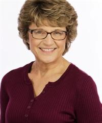 Lynn Gerlach