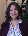 Donna Galbreath